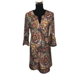 Jude Connally Sheath Dress
